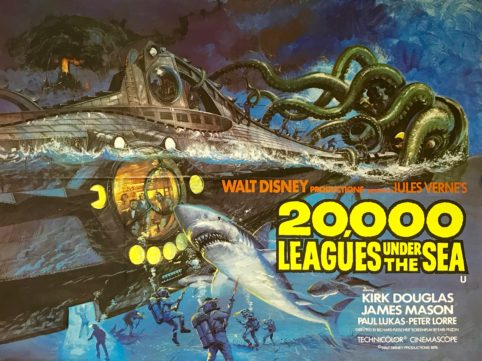 20,000-Leagues-Under-the-Sea-Film-Poster