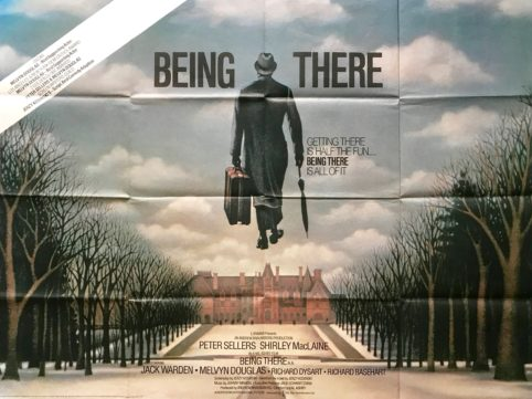 Being-There-Movie-Poster