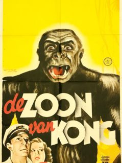 Son-of-Kong-Movie-Poster