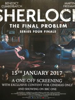 SHERLOCK-The-Final-Problem-Movie-Poster