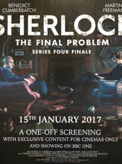 SHERLOCK-The-Final-Problem-Movie-Poster