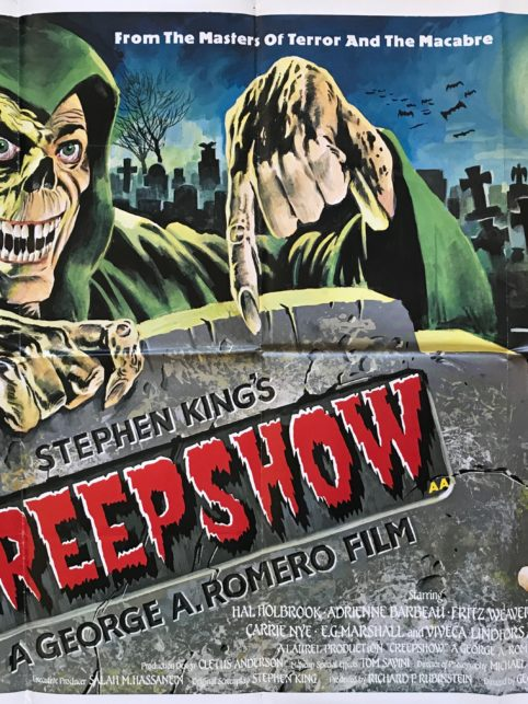 Creepshow-Movie-Poster
