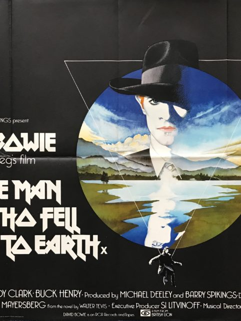 The-Man-Who-Fell-To-Earth-