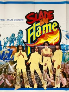 SLADE-in-Flame-Movie-Poster