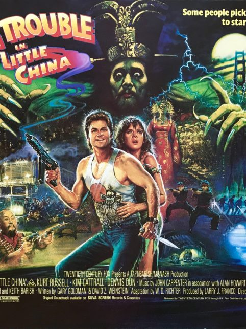 Big-Trouble-in-Little-China-Movie-Poster