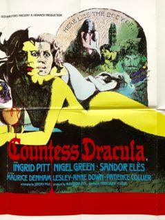 Countess-Dracula-Movie-Poster