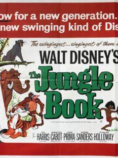 The-Jungle-Book-Film-Poster