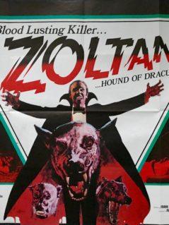Zoltan-Hound-of-Dracula-Movie-Poster