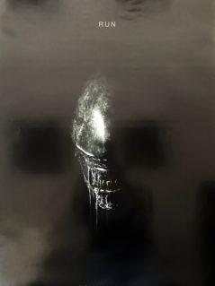 Alien:-Covenant-Movie-Poster