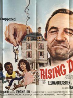 Rising-Damp-Movie-Poster