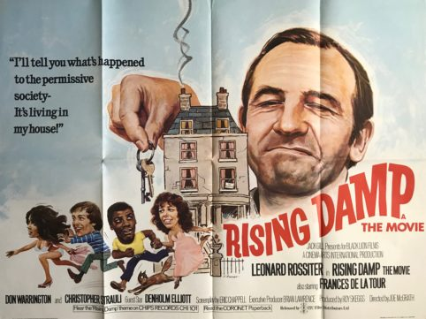 Rising-Damp-Movie-Poster
