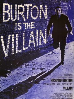 Villain-British-One-Sheet-Movie-Poster