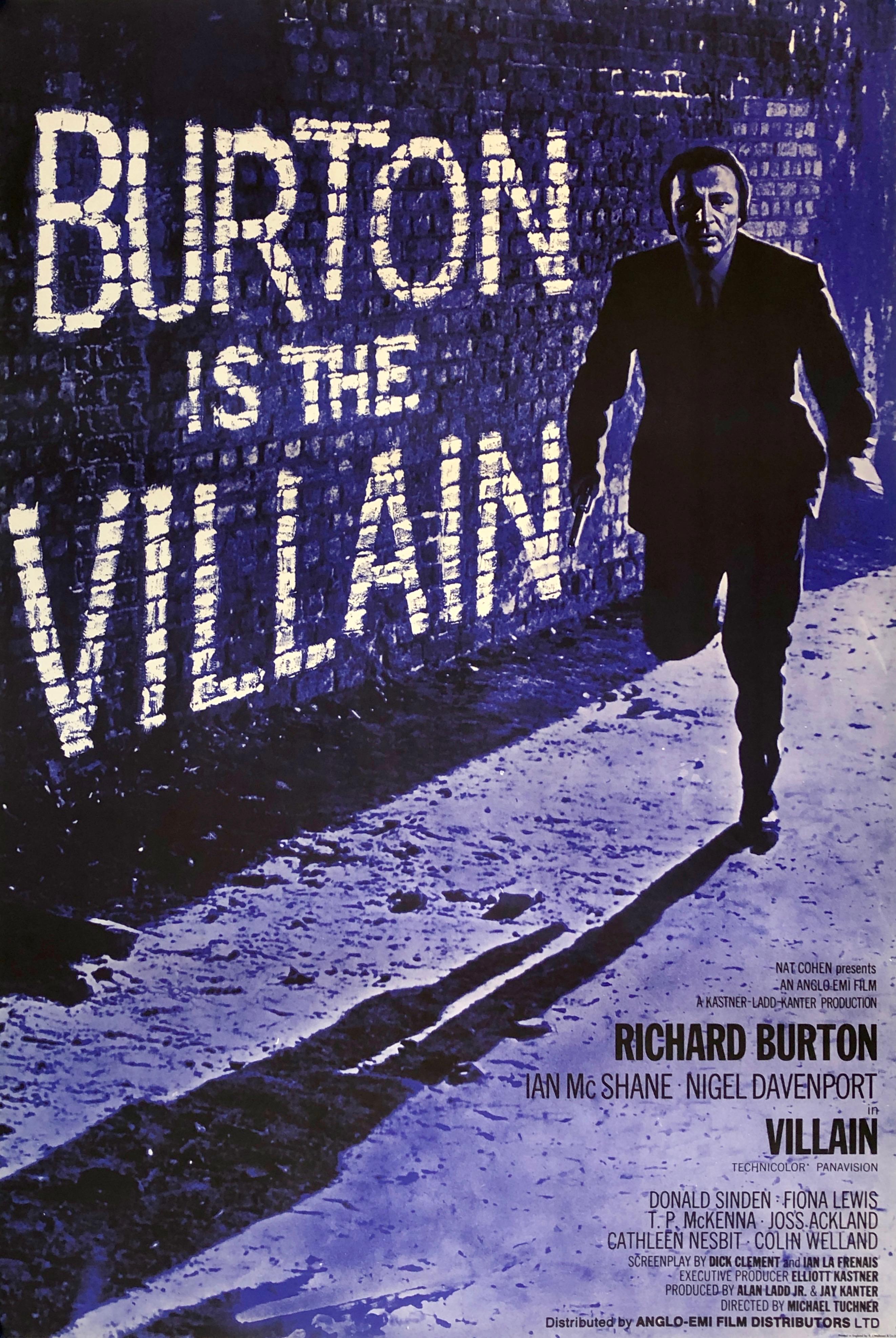 Villain-British-One-Sheet-Movie-Poster