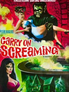 Carry-On-Screaming-Movie-Poster