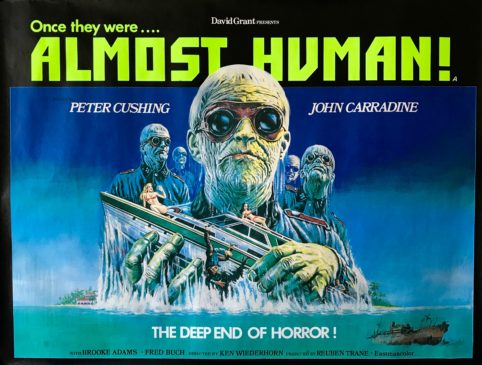 Almost-Human-Movie-Poster