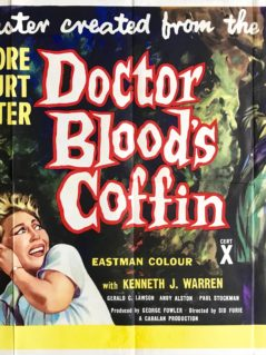 Doctor-Blood's-Coffin-Movie-Poster