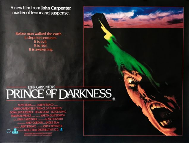 Prince-of-Darkness-Movie-Poster