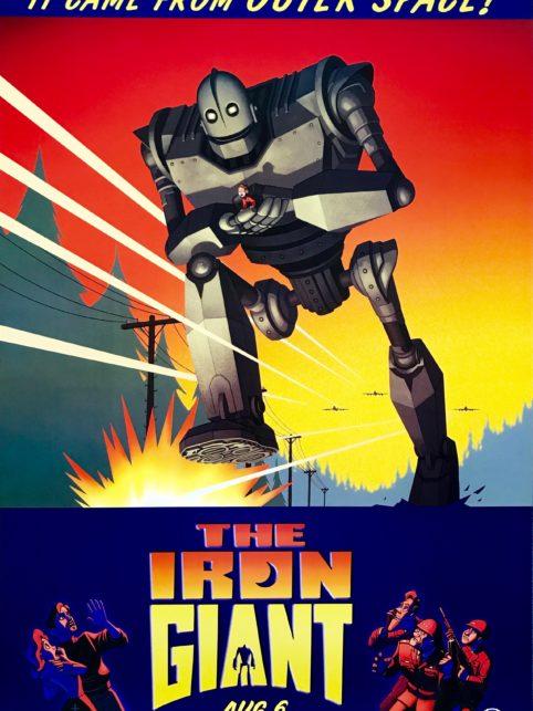 OThe-Iron-Giant-Film-Poster