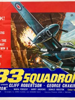 633-Squadron-Movie-Poster