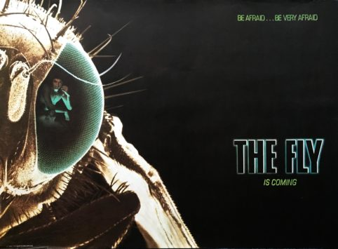 The-Fly-Movie-Poster