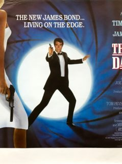 James-Bond-:-The-Living-Daylights-Movie-Poster