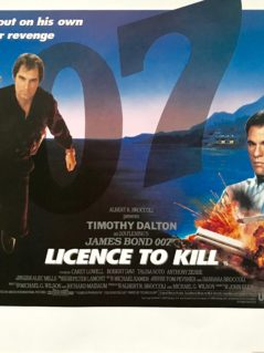 James-Bond:-Licence-To-Kill-Movie-Poster
