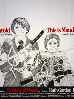 Harold-and-Maude-Movie-Poster