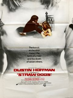 Straw-Dogs-Movie-Poster