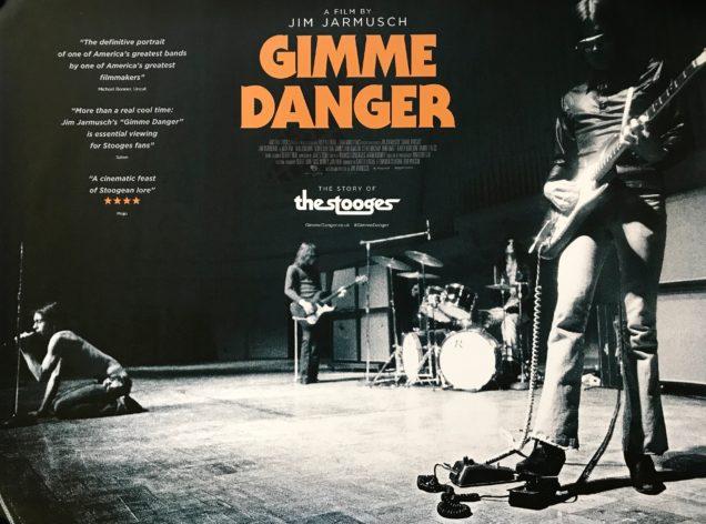 Gimme-Danger-Movie-Poster