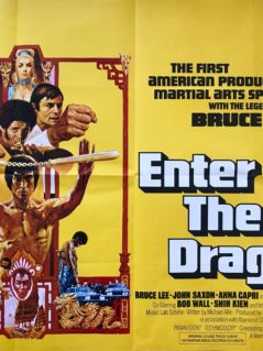 Enter-the-Dragon-Movie-Poster