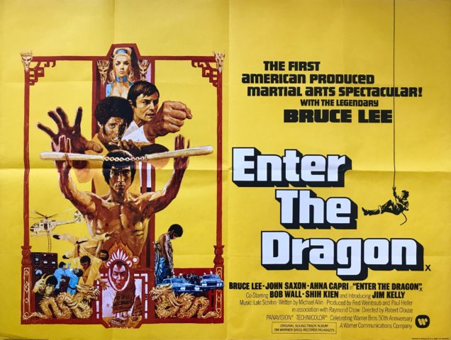 Enter-the-Dragon-Movie-Poster