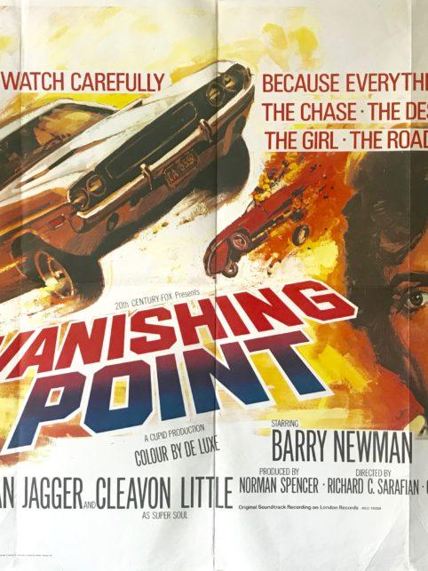 Vanishing-Point-Movie-Poster