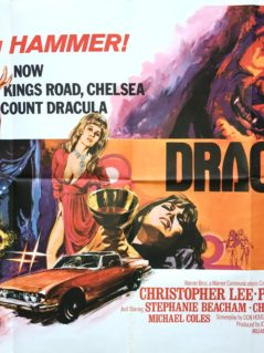 Dracula-A.-D.-1972-Movie-Poster