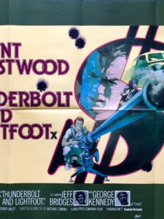 Thunderbolt-and-Lightfoot-Movie-Poster