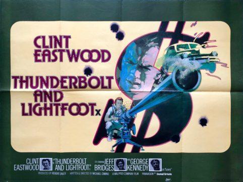 Thunderbolt-and-Lightfoot-Movie-Poster