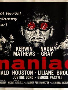 Maniac-Movie-Poster