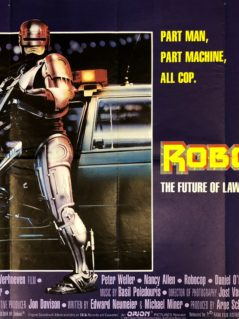Robocop-Movie-Poster