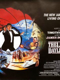 James-Bond:-The-Living-Daylights-Film-Poster