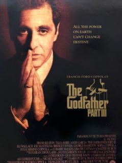 The-Godfather-Part-III-Movie-Poster
