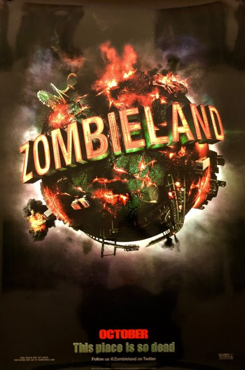 Zombieland-Movie-Poster
