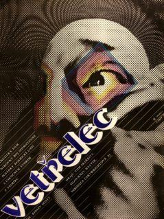 Alien-(Vetrelec)-Movie-Poster
