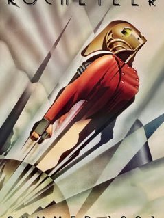 Rocketeer-Movie-Poster