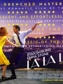La-La-Land-Movie-Poster