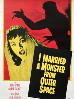 I-Married-A-Monster-From-Outer-Space-Movie-Poster
