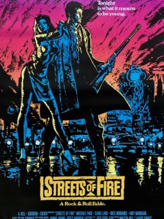 Streets-of-Fire-Movie-Poster