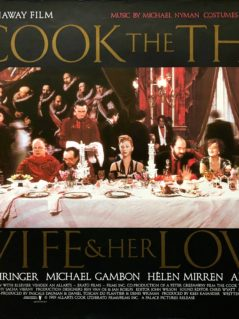 The Cook,-the-Thief,-His-Wife-&-Her-Lover-Movie-Poster