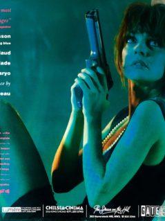 NIKITA-Movie-Poster