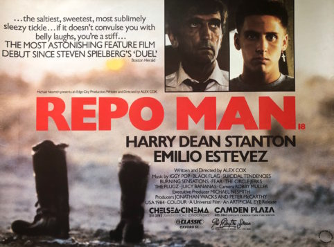 Repo-Man-Movie-Poster