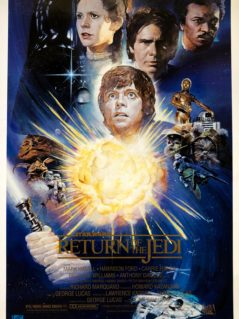 Star-Wars-Episode-VI-Return-of-the-Jedi-Movie-Poster