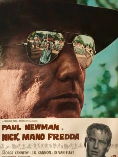 Cool-Hand-Luke-Movie-Poster